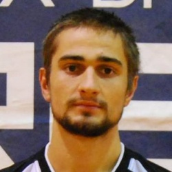 Ivan Yudin
