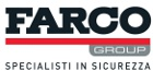 Farco Group