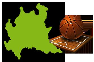 Lombardia Basket