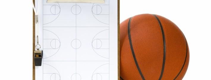 Basket Lavagnetta