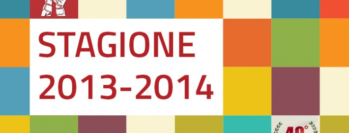 Stagione 2013/2014