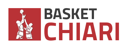 Basket Chiari