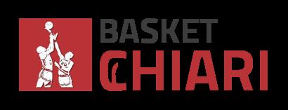 Basket Chiari
