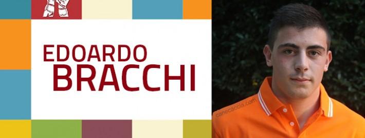 Acquisto Bracchi Edoardo