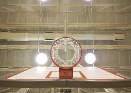 Basket Chiari (Brescia, Lombardia)