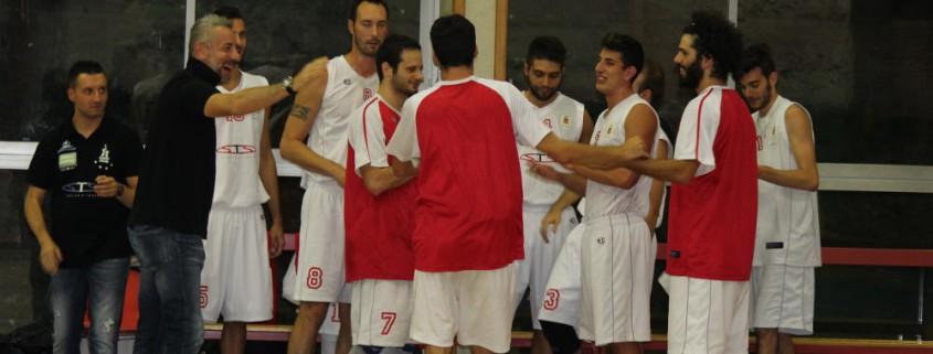 Torneo di Cologno al Serio - Settembre 2015