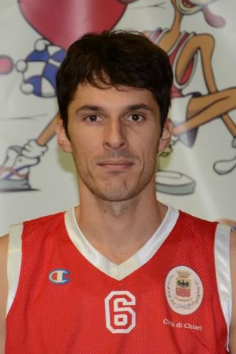 Giorgio Vezzoli