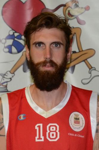 Claudio De Giuseppe