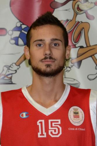 Andrea Picuno