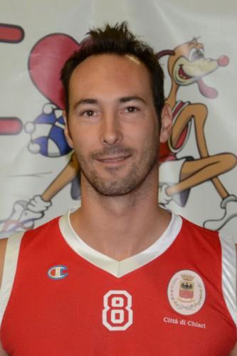 Davide Perazzi