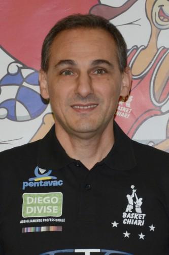 Alessandro Festa
