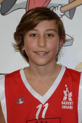 Ciro D'Apuzzo