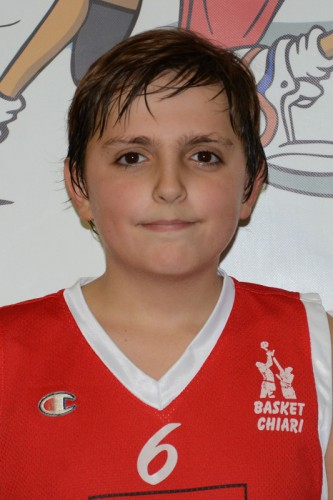 Daniele Kaziu