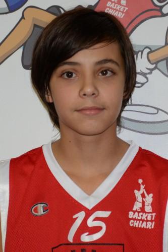 Eduardo Andreoli