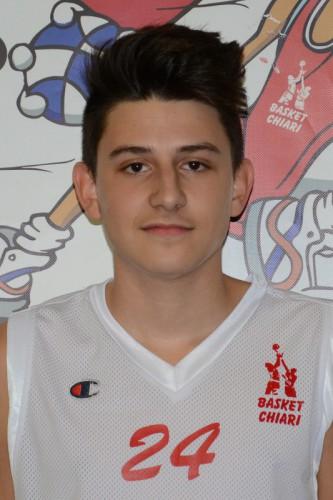 Flavio Cavalleri