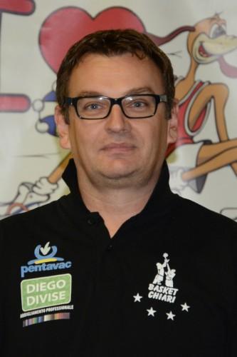 Giovanni Moretti