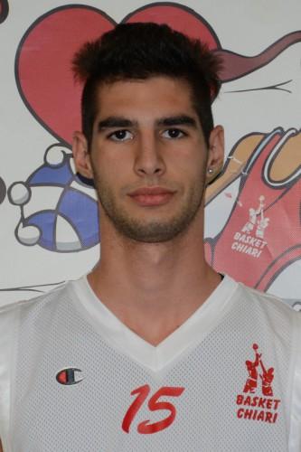 Luigi Montella