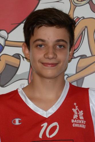 Marco Baresi