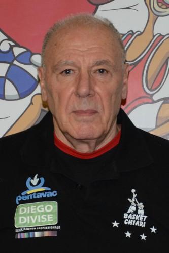 Remo Bergamaschi