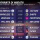 Prima giornata Promozione 2016/2017
