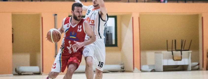 Davide Lazzari