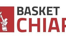 logo_basket_chiari_2014_20151