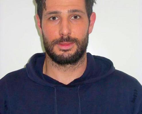 Simoni Mirko