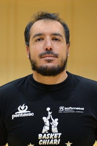 Tusa Alessandro